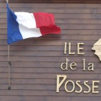 Ile de la Possession, Iles Crozet
