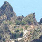 Ostrov Santo Antão